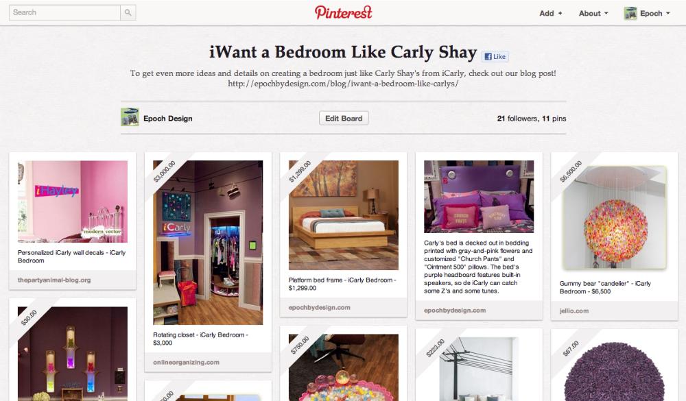 icarly bedroom 34418 newsbd