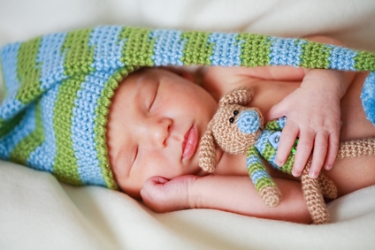 adorablebaby.jpg