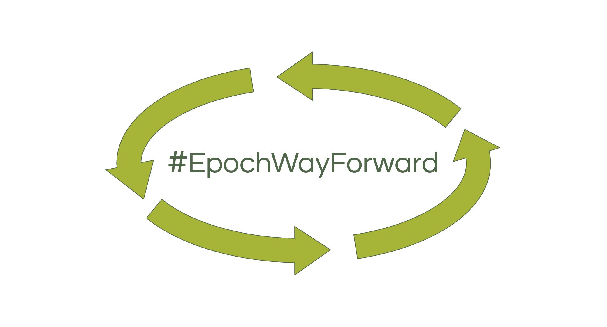 arrow-epochwayforward-1000x400.jpg