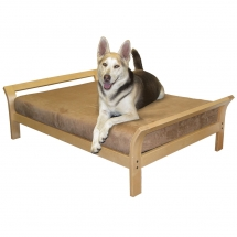 crop-thumb-original-89-447-uber_sleigh_dog_bed.jpg