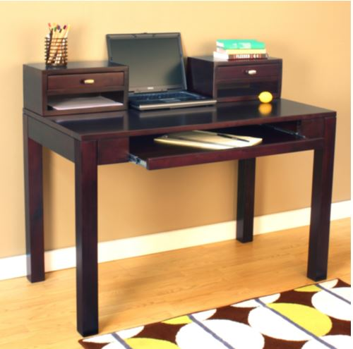 giveaway modeno desk set in tempe az epoch design