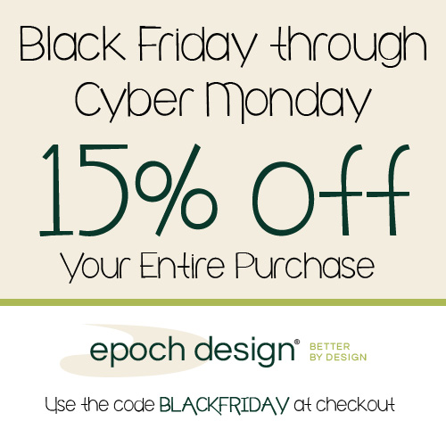 epoch-design-black-friday.jpg