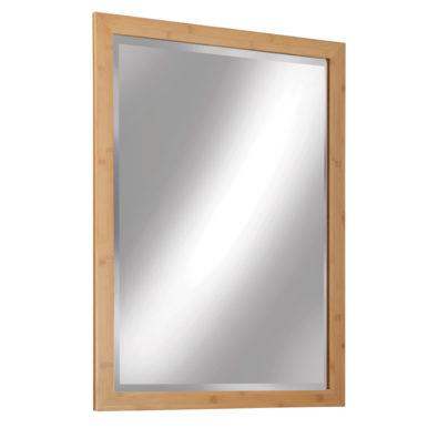 Niko Mirror