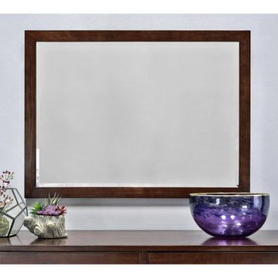 Pacifica Mirror
