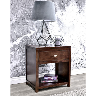 Pacifica Nightstand