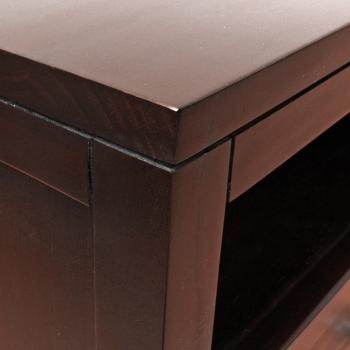 Parkrose 5-Drawer Dresser