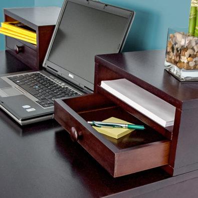 Modeno Student Desk