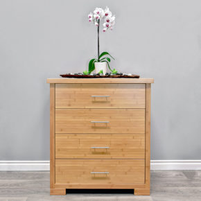bamboo nightstand, bed, bamboo bedroom, sustainable, furniture, green, Zen,craftsman, Solid wood furniture, Quality furniture, Affordable, modern furniture, sustainable furniture, durable furniture, bamboo furniture, clean, minimalist, cubist, eco friendly, bamboo dresser