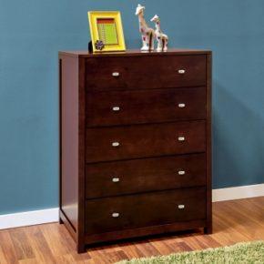 Peyton Dresser