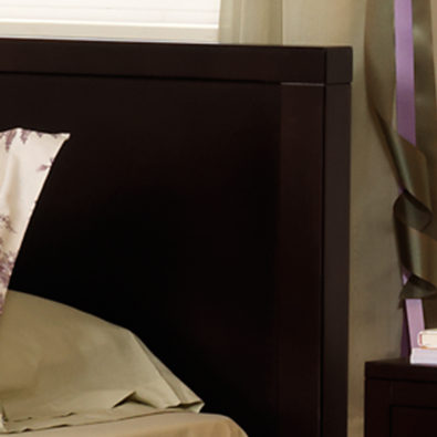 Modeno Bed Headboard