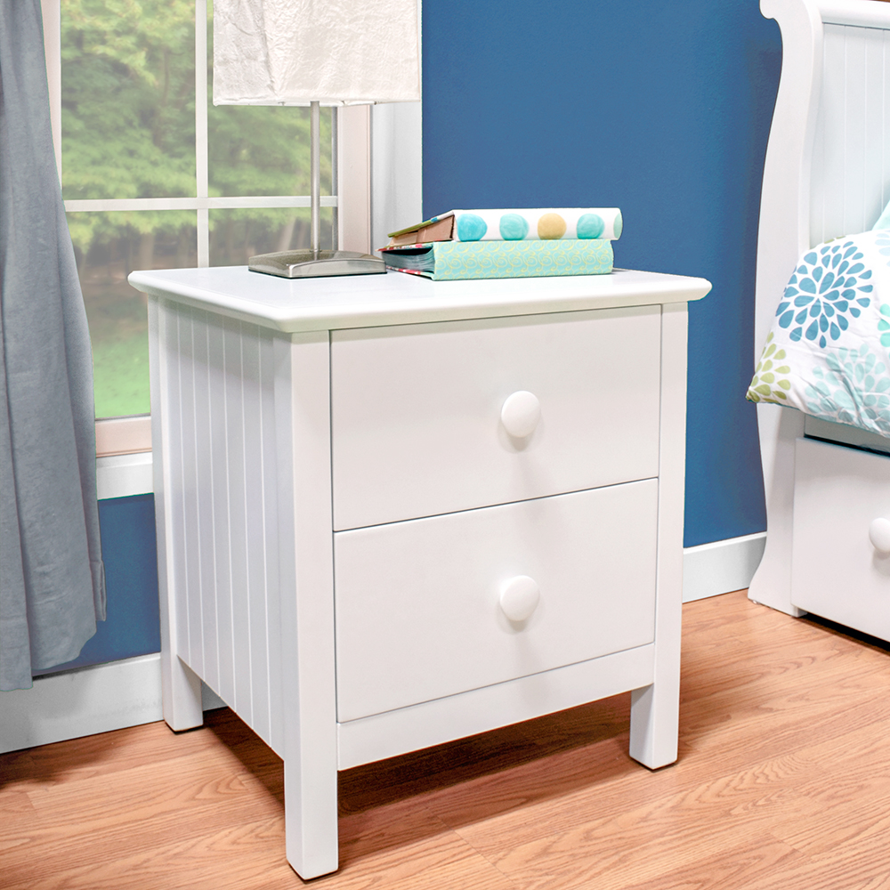best service 01783 85cd9 Jayden Dakota Nightstand