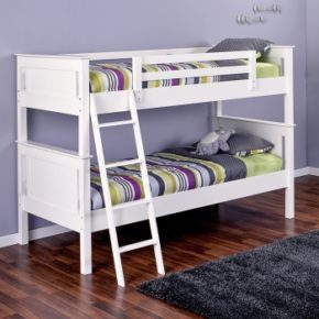 Dakota Bunk Bed