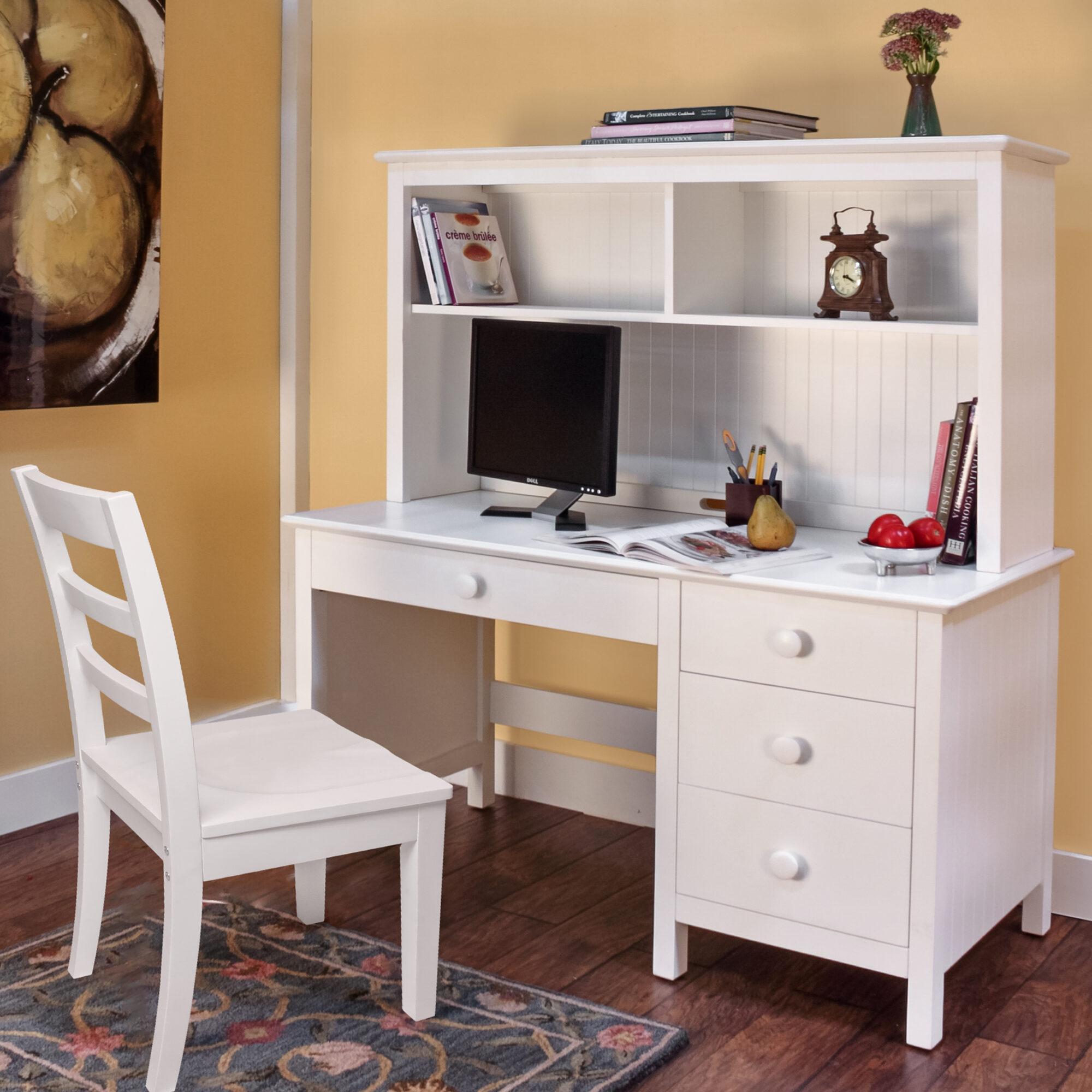 Dakota Desk