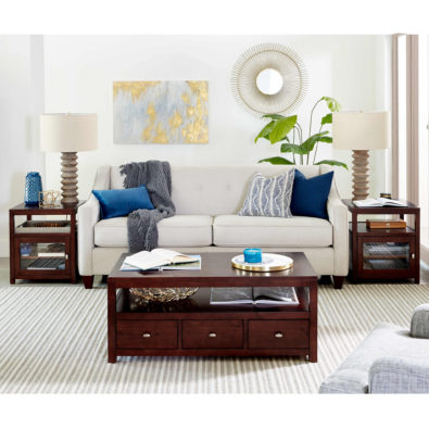 Matching living room set, sustainable furniture, SPACE SAVING, Solid wood furniture, Quality furniture, Affordable, modern furniture, storage, hardwood, sustainable, green craftsman, durable furniture, clean, minimalist, cubist, eco friendly, wood furniutre, eco friendly design, bookshelf, office shelf, classic furniture, display shelf, glass door shelf, radiata wood, rubberwood, espresso stain, media console, entertainment center, living room furniture