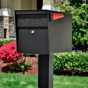 home mailbox with lock, large lockable mailbox, lockable mail boxes, small mailbox with lock, best locking mailbox, residential theft proof mailbox, secure mail boxes, best secure mailbox, secure mailbox for home, safety mailbox, high security mailbox, secure mailbox post, most secure mailbox, large secure mailbox, locking mailboxes for sale, wyngate locking mailbox, lockable mailboxes, residentialresidential mailboxes with lockscurbside locking mailboxpost office approved locking mailboxeslocking rural mailbox with rear access, security mailboxes, residential locking mailbox, insert for curbside mailboxes, locking rural mailbox, locking residential mailboxes for sale, locking security mailbox, secure mailbox for business, large locking mailbox, secure rural mailbox, best locking mailbox, inside mailbox, white locking mailbox, lockable rural mailbox