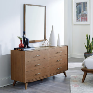 bamboo Dresser, bed, Bamboo Platform Bedbamboo bedroom, sustainable, furniture, green, Zen,craftsman, Solid wood furniture, Quality furniture, Affordable, modern furniture, sustainable furniture, durable furniture, bamboo furniture, clean, minimalist, cubist, eco friendly, bamboo living room collection