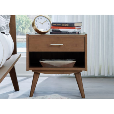 bamboo nightstand, bed, Bamboo Platform Bedbamboo bedroom, sustainable, furniture, green, Zen,craftsman, Solid wood furniture, Quality furniture, Affordable, modern furniture, sustainable furniture, durable furniture, bamboo furniture, clean, minimalist, cubist, eco friendly, bamboo living room collection