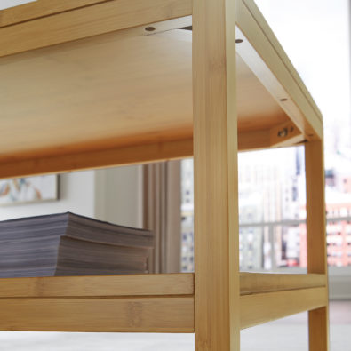 bamboo living room set, coffee table with end tables, accent tables, coffee table set, bamboo coffee table, bamboo end table, bamboo side table, low coffee table, 3 piece coffee table set, modern side table, square end table set, solid wood coffee table, chairside table, bamboo side table, unique end tables, center table for living room, living room furniture, earth friendly furniture, environmentally friendly furniture , eco conscious furniture, eco furnishings, eco wood furniture, eco home furniture, eco green furniture, modern eco home,